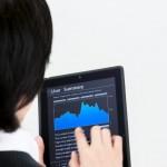 iPhone・iPad用のGoogleアナリティクスをインストールする方法!