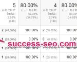 success-seo.comはリファラスパム