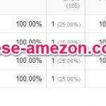 chinese-amezon.comはリファラスパム