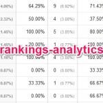 rankings-analytics.comはリファラスパム!外部へリダイレクトされるので注意!