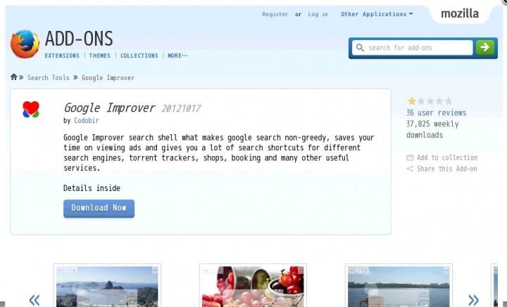 googlemare.comはリファラスパム
